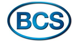Accesorii BCS PASQUALI FERARRY