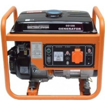 GENERATOR STAGER GG 1356 1100W