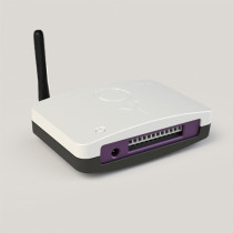 Programator Inteligent wifi Fliwer
