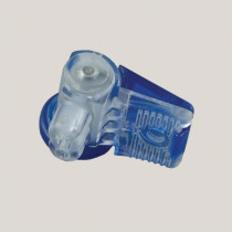 Conector impermeabil