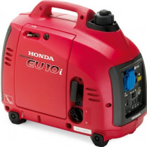 GENERATOR DE CURENT HONDAINVERTER EU 10iT1 GXH50 1.79CP 2.1L