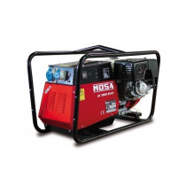 Generator curent MOSA GE 7000 BS/GS
