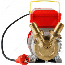 Pompa de transvazare ROVER BE-M 25 By-Pass 600 W 1200-2500 l/h