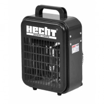 Aeroterma electrica Hecht 3500 3000W 3.3KG