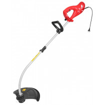 Trimmer electric HECHT 1299 1200W 38cm 4.4kg