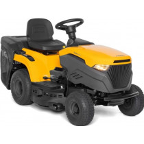 TRACTORAS TUNS GAZON STIGA ESTATE 2084 H 16CP - NEW 84CM