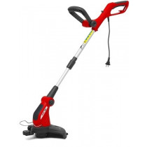 Trimmer electric HECHT 600 E Putere 600W 30cm 2.7kg