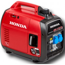 GENERATOR DE CURENT HONDA INVERTER EU 22iT G GXR120 3.8CP 3.6L
