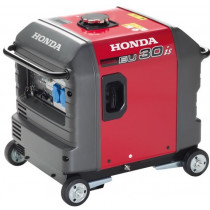 GENERATOR DE CURENT HONDA INVERTER EU 30iS1 GA6 (GW1) GX200 5.8CP 13L