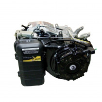 Motor Stager UP188-26 benzina 13CP 6.5L