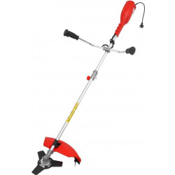 Trimmer electric HECHT 1442 1400W 25.4cm 5kg