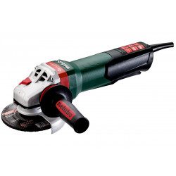 METABO POLIZOR UNGHIULAR WEPBA 17-125 QUICK 1700W 2.7kg