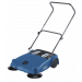 Sweeper S700 scheppach