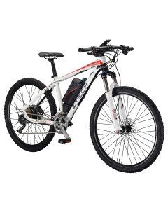 Bicicleta electrica ZT-82 ALPAN 700C