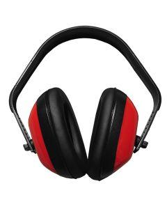 Casti antifon AgroPro PW40 pentru protectia auzului