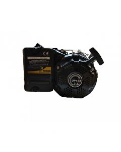 MOTOR STAGER UP154-31 2.4CP 1.6L benzina