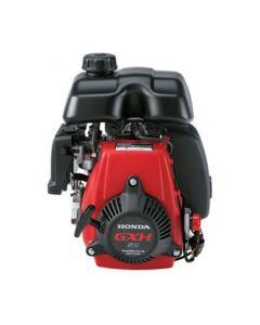Motor HONDA GXH50 2.1CP 0.8L benzina
