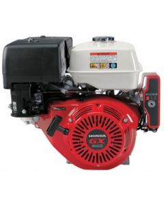 Motor HONDA GX 340 T2 QH B1 OH