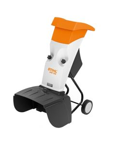 Tocator de crengi electric STIHL GHE 105.0