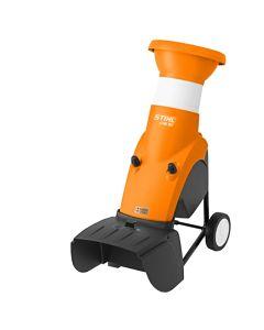Tocator crengi electric Stihl GHE 150