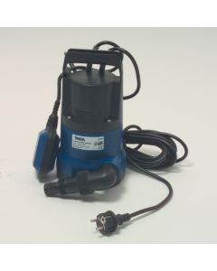 Pompa submersibila Q2501