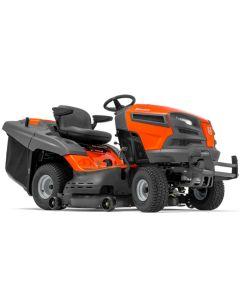 Tractor Tuns Gazon Husqvarna TC 342T