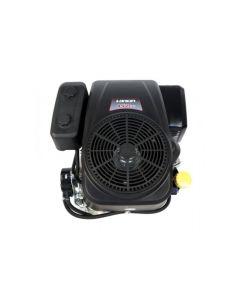 MOTOR AX VERTICAL LONCIN LC1P92F-1 16CP 3.6L