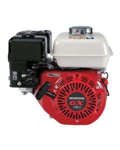 Motor HONDA GX 160 UT2 LX 4 OH