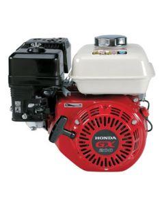 Motor HONDA GX 200 UT2 RH Q4 OH