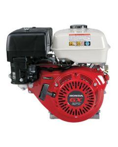 Motor HONDA GX 270UT2 VX B7 OH