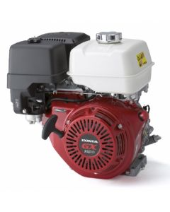 Motor HONDA GX 390UT2 VX B7 OH 11CP 6.1L benzina
