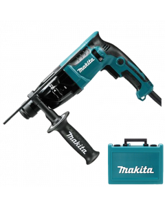 Ciocan rotopercutor Makita HR1840 SDS-PLUS 18mm