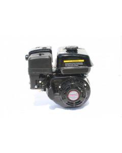 MOTOR LONCIN LC75 G200F-B 6.5CP 3.6L benzina