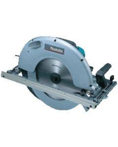Fierastrau circular manual Makita 5143R Disc 355mm Turatie 2700/min Putere 2200W