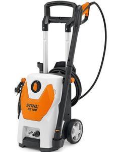 STIHL Utilaj de curatat cu inalta presiune cu motor electric RE 109
