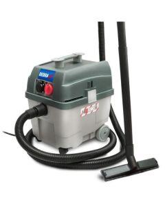 Aspirator Industrial Dedra DED6604 Volum rezervor 30L Putere 1400W