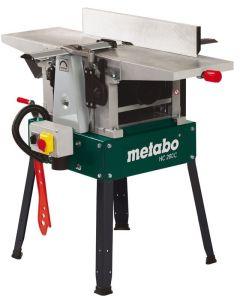 Masina de rindeluit trifazica Metabo HC 260 C / 2.8 DNB 2.8KW