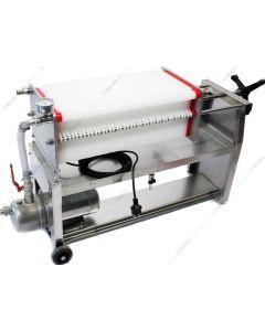 FILTRU PROFESIONAL FP 40 1400L/h Fabricat in Italia