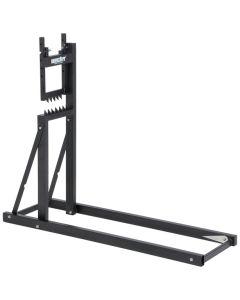 Suport taiat busteni Hecht 901 10.7 kg