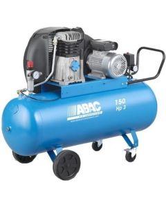 Compresor ABAC A29B/150 CM3 3CP 10bar