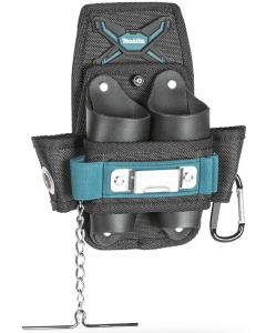 Suport electricieni Makita E-05212 ergonomic reglabil