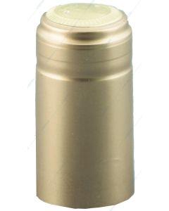 Capisoane termocontractibile PVC 30x50mm diverse culori