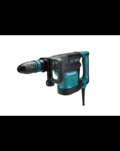 Ciocan demolator Makita HM1111C SDS-MAX putere 1300W 17.2J