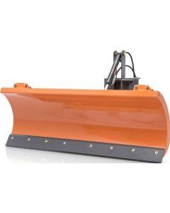 LAMA ZAPADA TRACTOR 16 / 40CP – 150cm