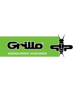 Kit piese consumabile la tractoras GRILLO Climber 10AWD22