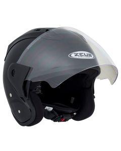 Casca motocicleta Zeus H001