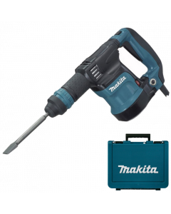 Ciocan demolator Makita HK1820 SDS-PLUS putere 550W