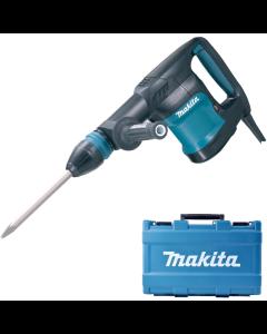 Ciocan demolator Makita HM0870C SDS-MAX putere 1100W