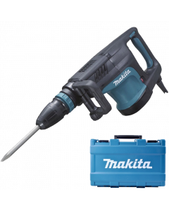 Ciocan demolator Makita HM1203C SDS-MAX putere 1510W