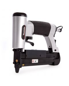 Ciocan pneumatic Makita AF201Z Presiune 4.4-8.3 bar Lungime cui 12-25mm